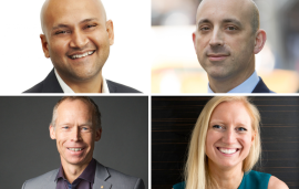 WFA announces new speakers for Global Marketer Week 2021