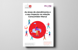 Brazilian association explores the role of customer service in consumer-brand relationships