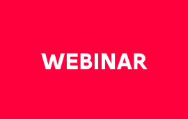 Webinar: Achieving data-driven marketing success - Balancing the need for mindset alongside strategy