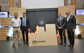 Effie Awards launches in Pakistan