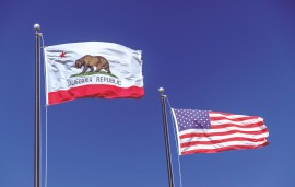 Webinar: California Consumer Privacy Act - insights for advertisers