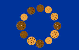 WFA Guide to EU Cookie Guidance