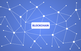 Webinar: Blockchain in Marketing