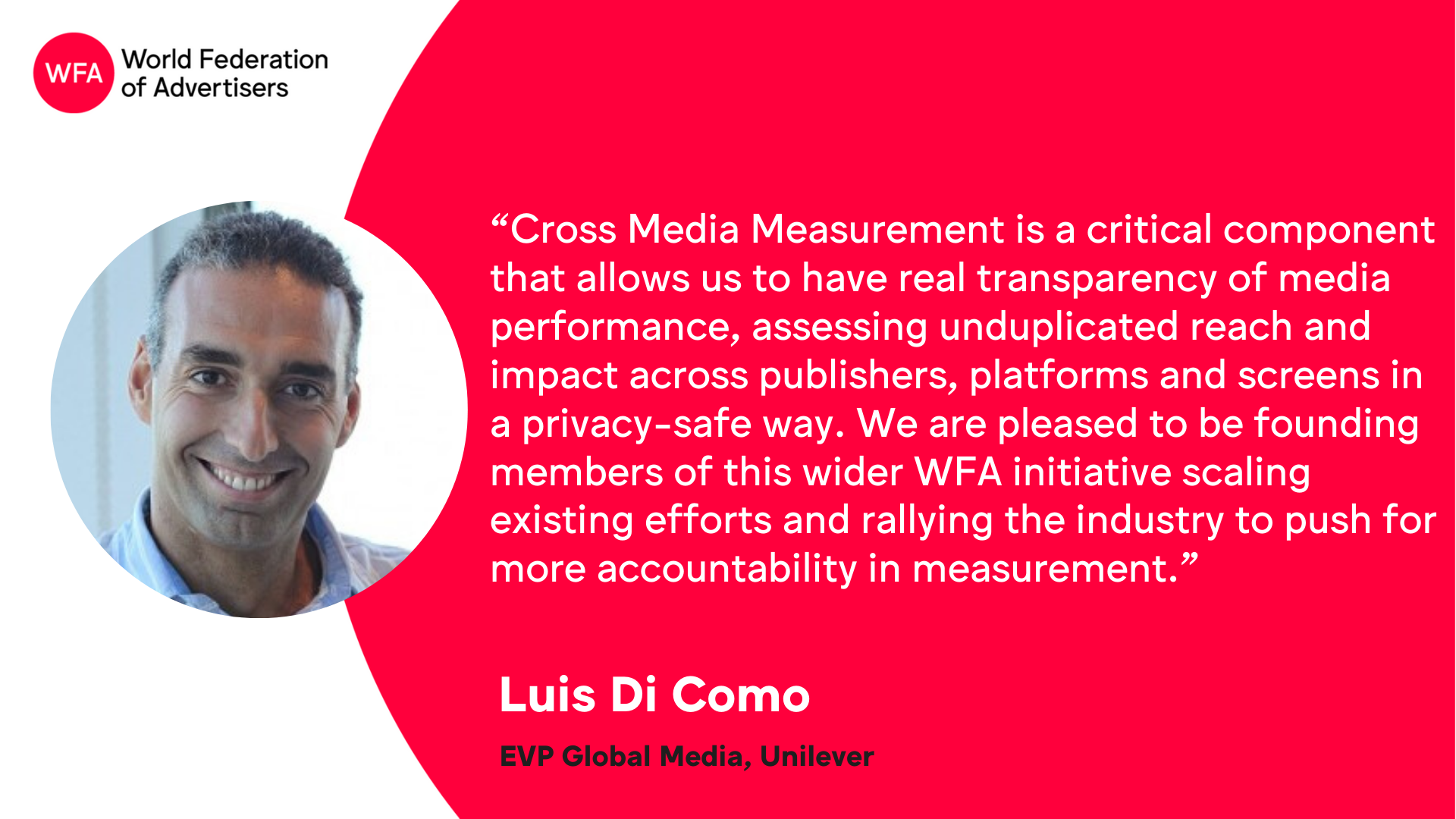 Cross Media Measurement Luis.png