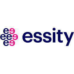 Essity Hygiene & Health AB