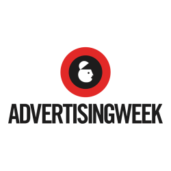 Advertisingweek Europe