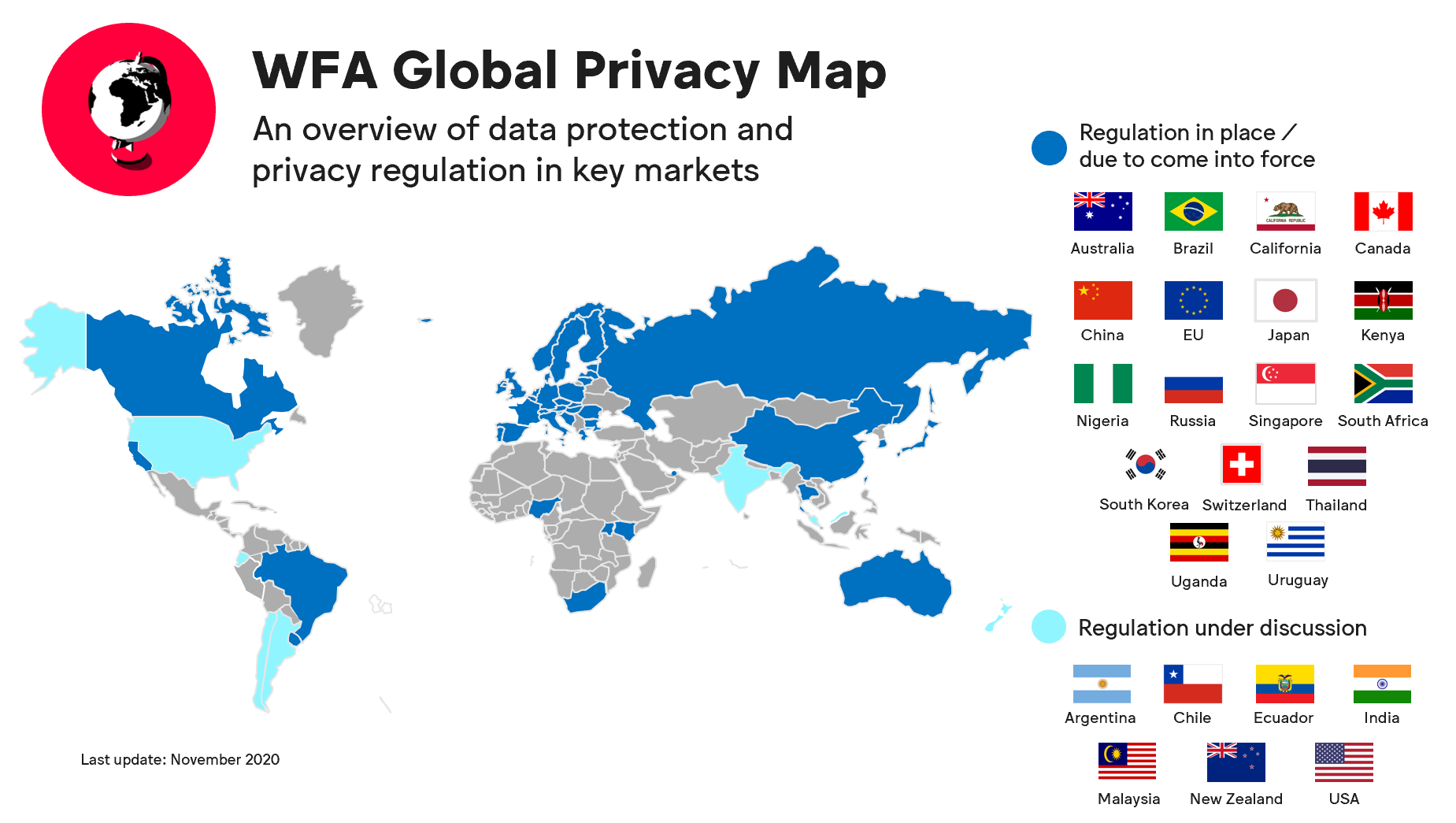 Global Privacy Map_one-pager.png