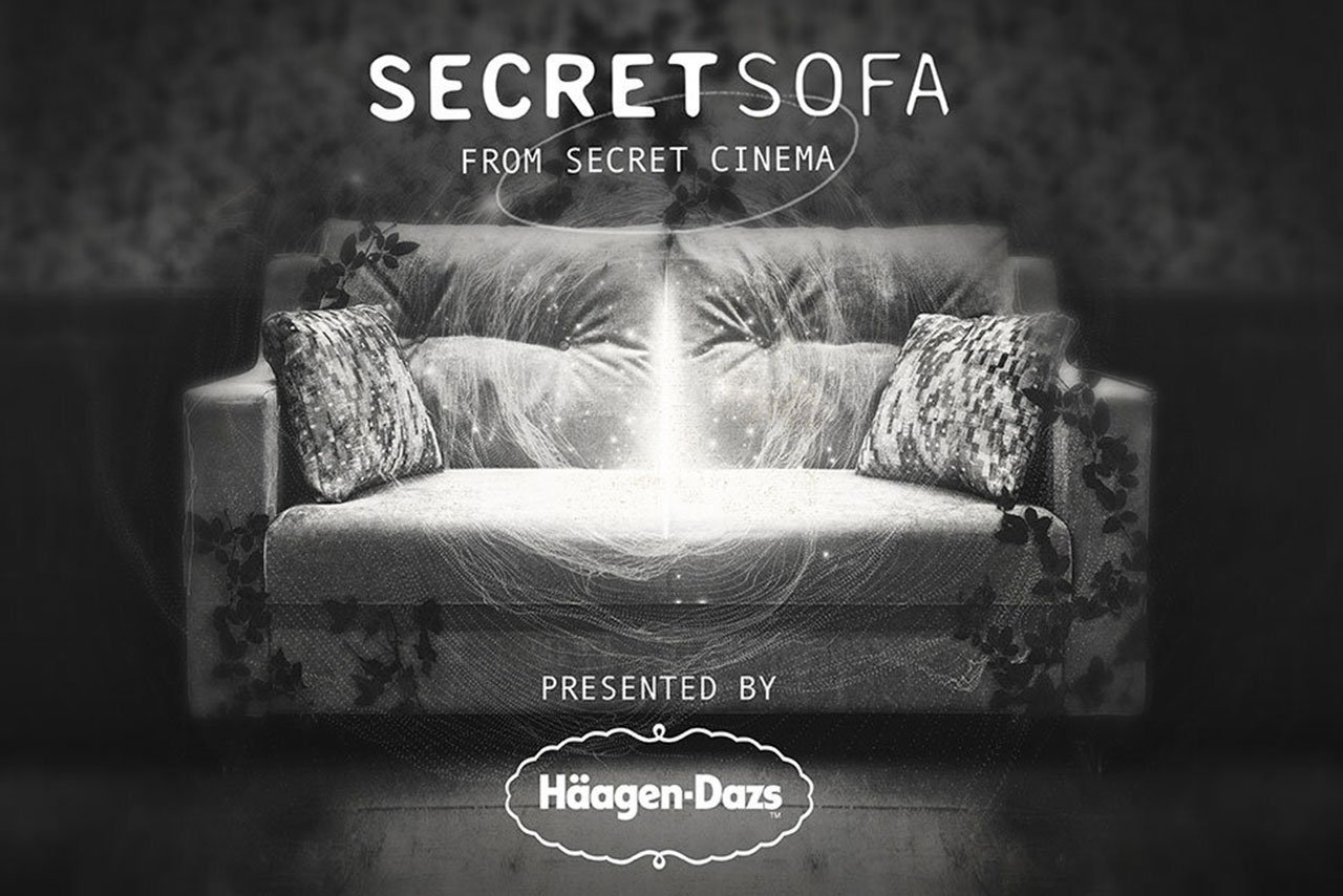 HaagenDazs_Secret Sofa.jpg