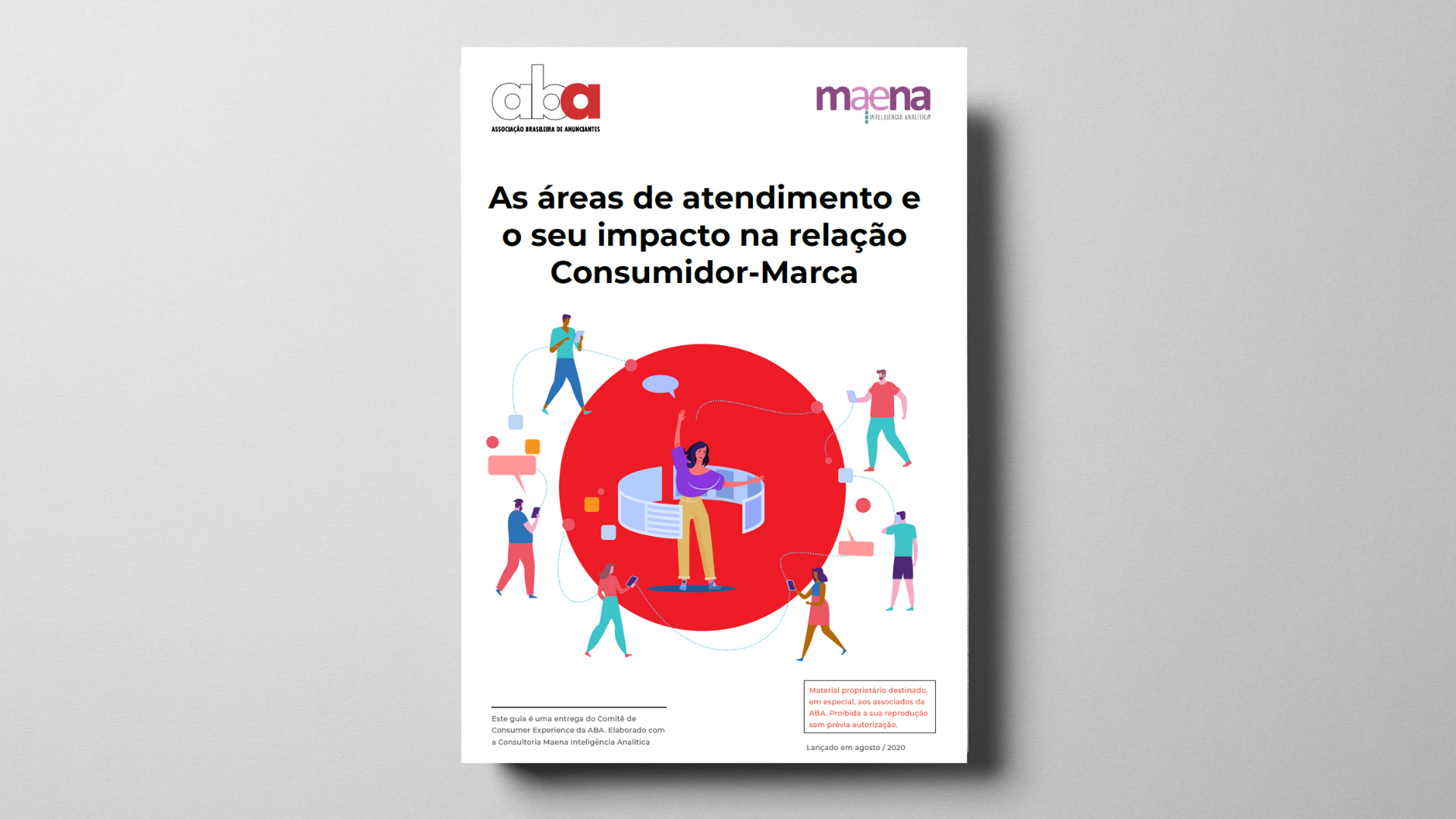 ABA-Brazil_customer service study cover_Aug20-1.PNG