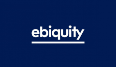 Ebiquity Responsible Media Solution