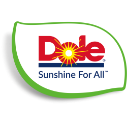 Dole Asset Holdings