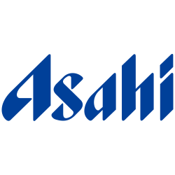 Asahi Group Holdings, Ltd.