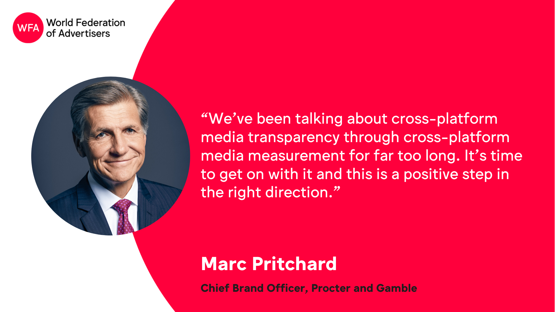 Cross Media Measurement Marc.png