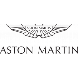 Aston Martin Lagonda Ltd.