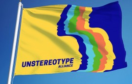 Unstereotype Alliance launches UAE chapter